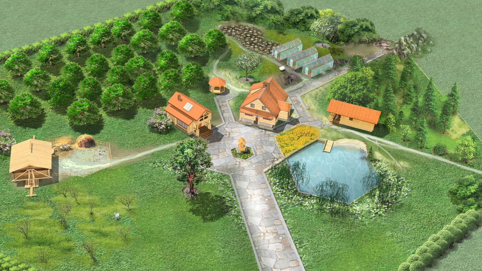 Картинки по запросу родовые поместья